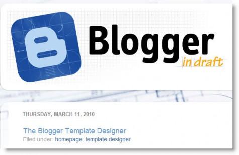BloggerThemes