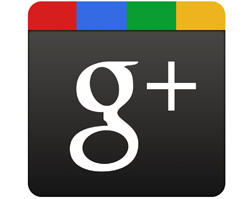 google plus 1 for business versus facebook