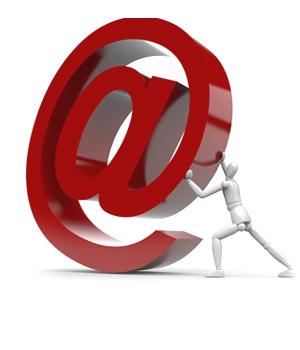Email Marketing Tips Photo