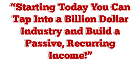 Local Directories for Offline Income Complete Package