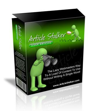 articlestalkerbox300
