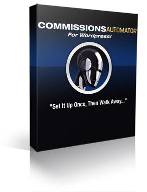commissionsautomator