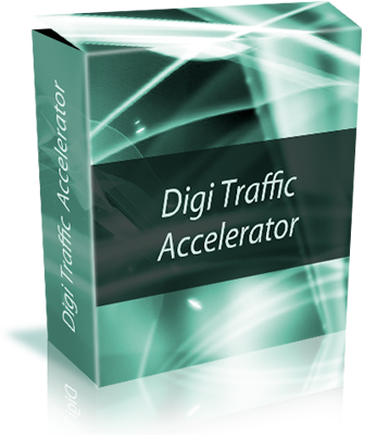 Review of Digi Traffic Accelerator
