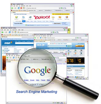 SEO Article Marketing Tips