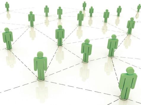 website link building for website traffic