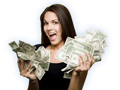 Internet Marketing Tips for Making Money Online