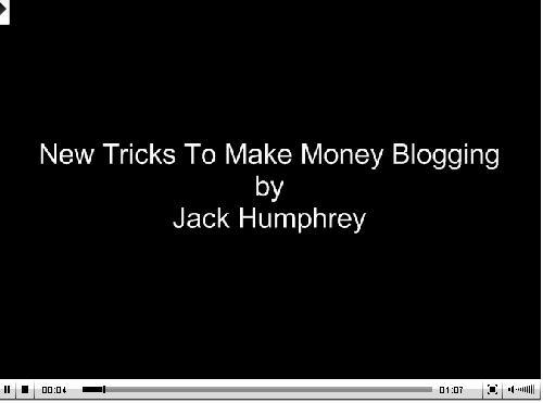jackhumphrey1