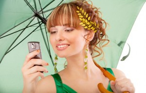 mobile websites and mobile marketing