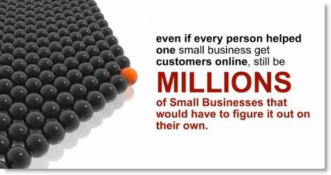 Offline Marketing Business with Main Street Marketing Machines
