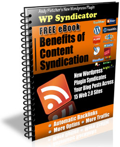 Free Pdf for The Benefits of Content Syndication with WP Syndicator