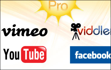 Youtube Alternatives for Video Marketing