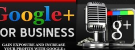 Google+ For Business Review