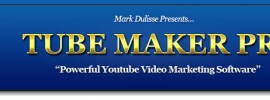 Review of Tube Maker Pro
