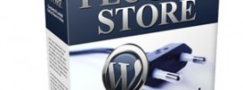 start your own wordpress plugin store