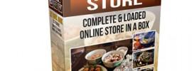 Review of MyCookbookStore