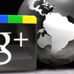 Google+BusinessPage