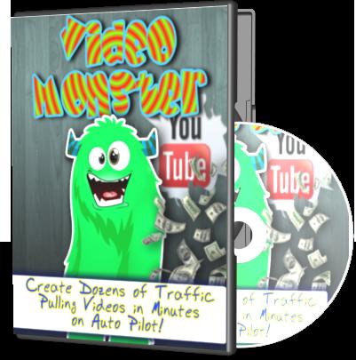 videomonster-2