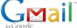 How to Get More Than One Email Address for One Gmail Account