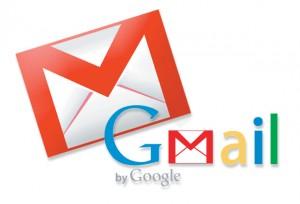gmail setup