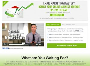 business growth content plr membership materials