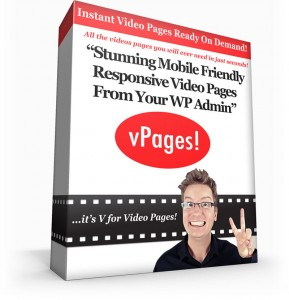 vpages review