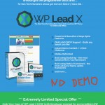Wp Lead X Review After Viewing Demo