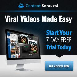 free video creator