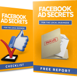 Review of Facebook Ad Secrets by Drew Laughlin