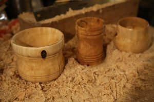 woodturning website and woodturnig wordpress theme